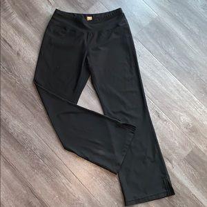 Lucy Tech Yoga Pants